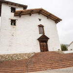 Mission San Jose: California's 14th Mission