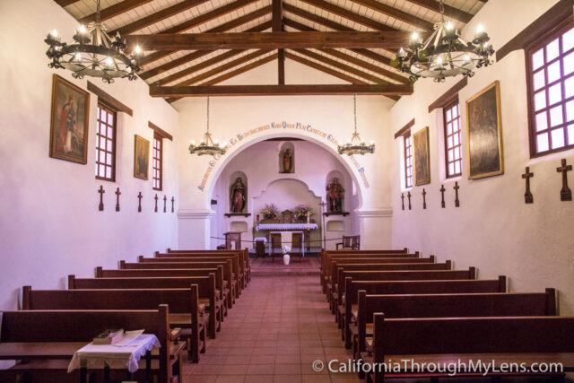 Mission Santa Cruz-0388