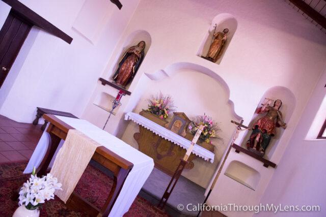 Mission Santa Cruz-0396
