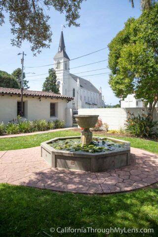 Mission Santa Cruz-0408
