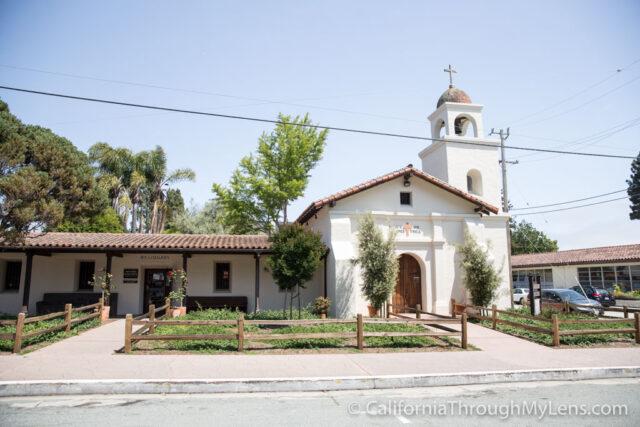 Mission Santa Cruz-0418