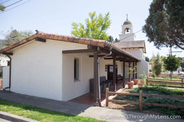 Mission Santa Cruz-0425