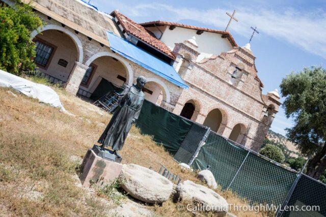 San Antonio de Padua-14