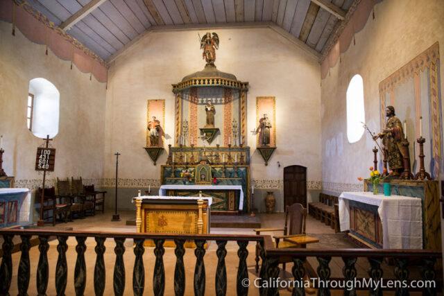 San Antonio de Padua-4
