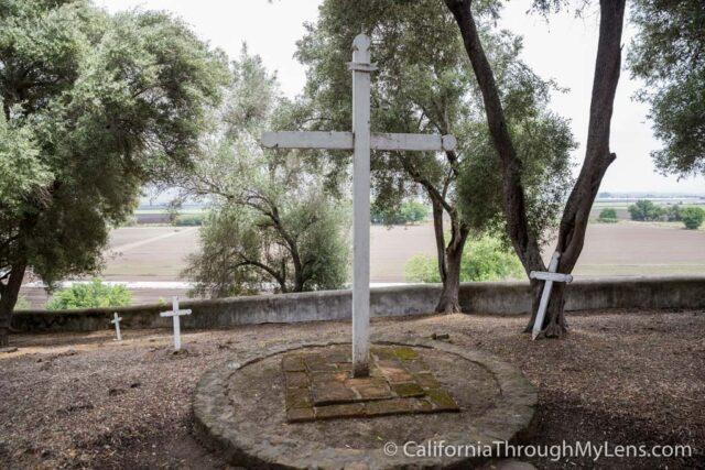 San Juan Bautista-12