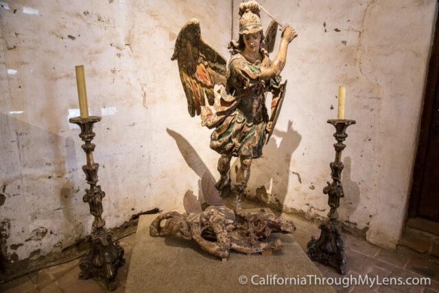 San Miguel Arcangel-12