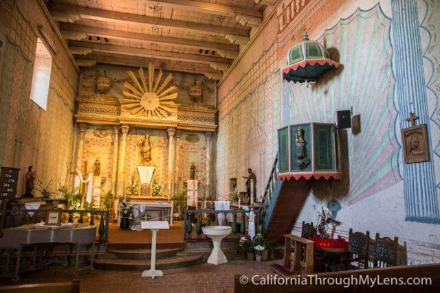 San Miguel Arcangel-15