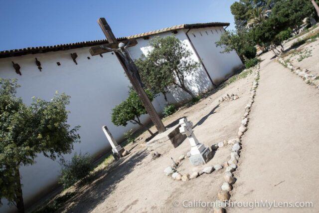 San Miguel Arcangel-20