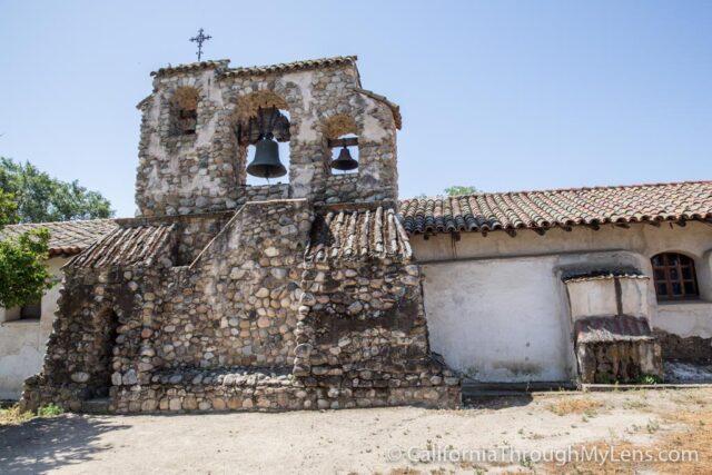 San Miguel Arcangel-21
