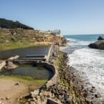 Sutro Baths: One of San Francisco's Most Unique Spots