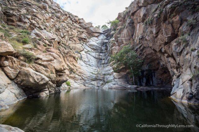 cedar creek falls-10