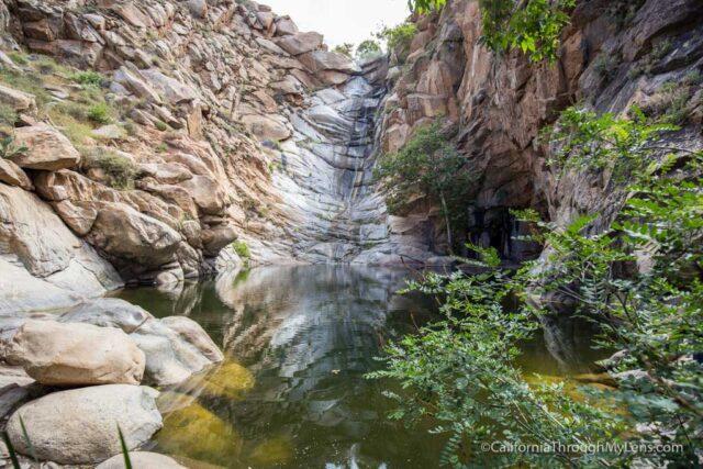 cedar creek falls-11