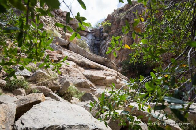 cedar creek falls-12
