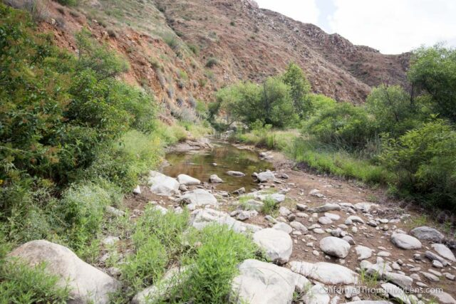 cedar creek falls-8