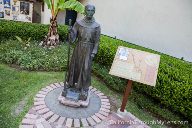 mission san buenaventura-11