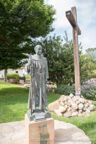 mission san luis obispo-18