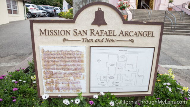 mission san rafael arcangel-1