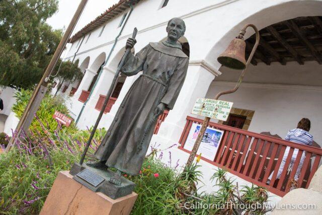 mission santa barbara-17