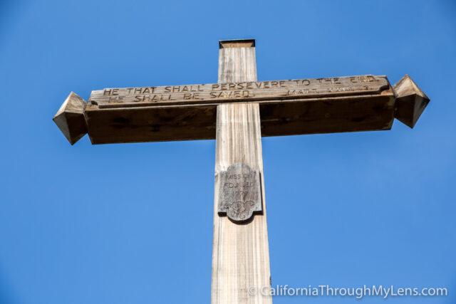 mission santa clara-0528