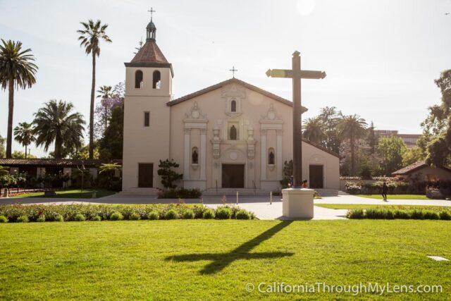 mission santa clara-0534