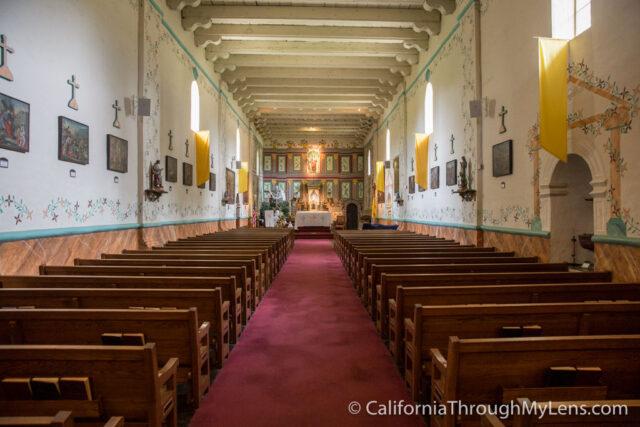mission santa ines-11