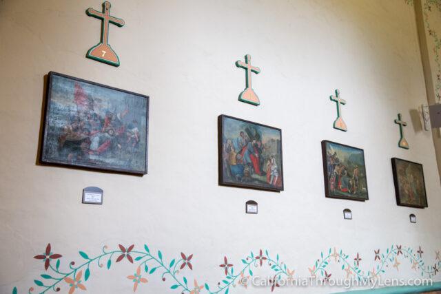 mission santa ines-14