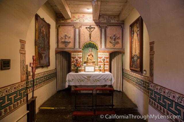 mission santa ines-15