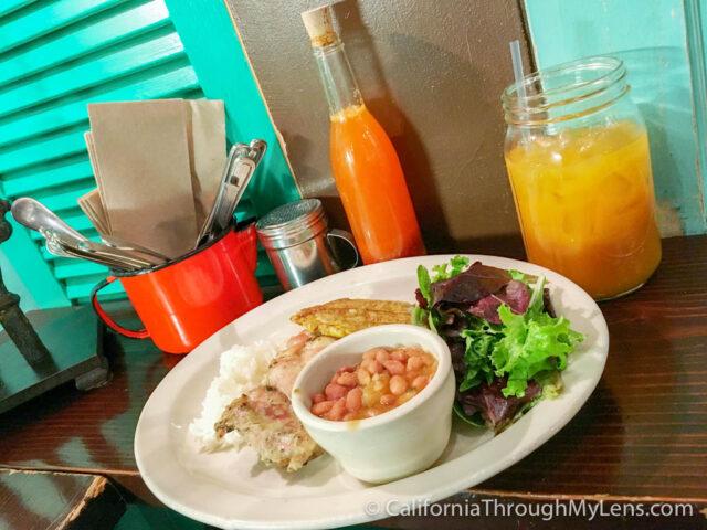 missions trip food-19