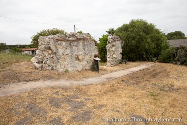 original lompoc mission-8
