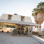 29 Palms Inn: Stay on a Desert Oasis Near Joshua Tree