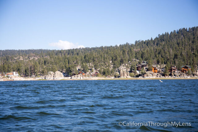 Big Bear Lake-10