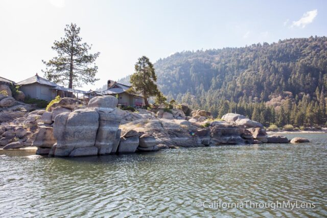 Big Bear Lake-12