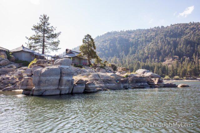 Big Bear Lake-12
