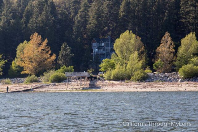 Big Bear Lake-16