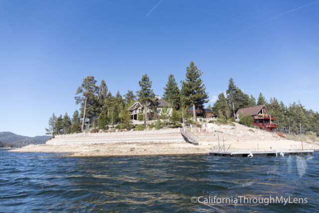 Big Bear Lake-8