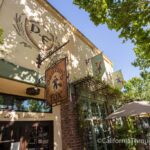 The Dancing Fox: Lodi's Best Brunch Spot