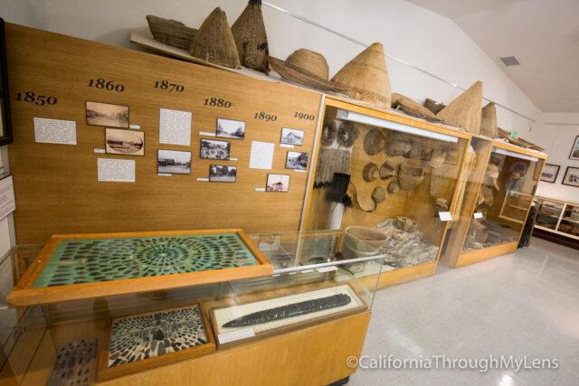Eastern Sierra Museum-2