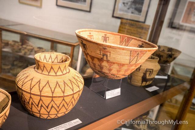Eastern Sierra Museum-4