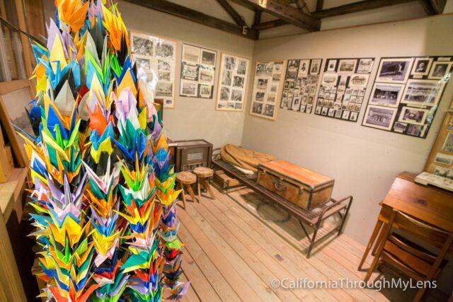 Eastern Sierra Museum-6