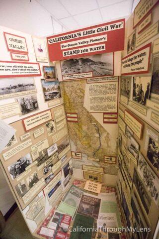 Eastern Sierra Museum-9