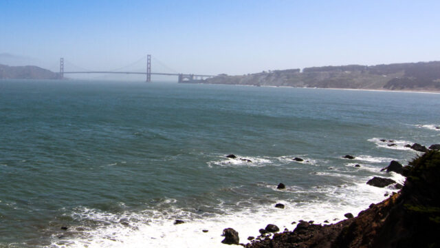 Golden-Gate-Bridge-from-Lands-End1
