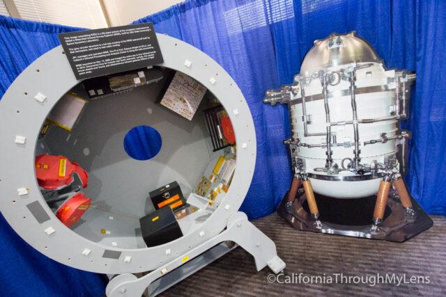 JPL Open House-10