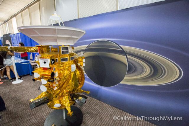 JPL Open House-11