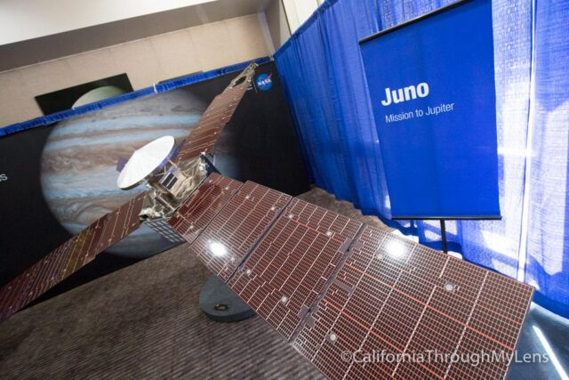 JPL Open House-13
