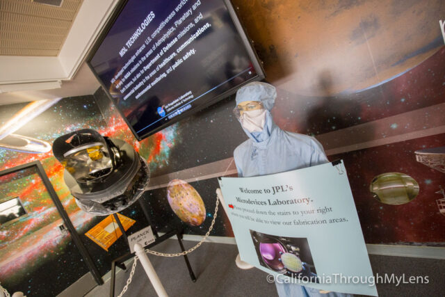 JPL Open House-14