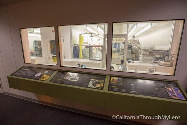 JPL Open House-15