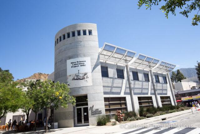 JPL Open House-17