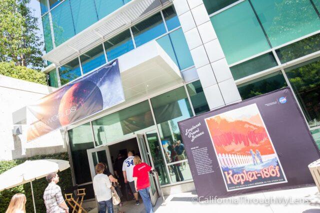 JPL Open House-18