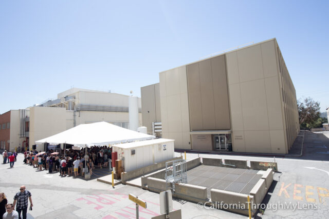 JPL Open House-20