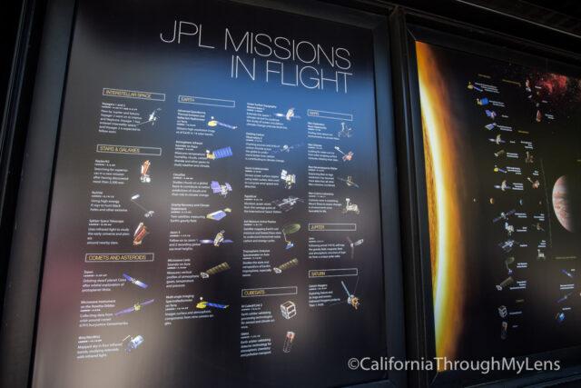 JPL Open House-21